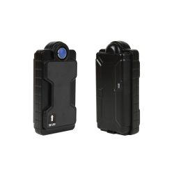 GPS seklys su magnetu 10000Mha baterija Nuemimo davikliu
