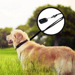 Gps seklys gyvūnams