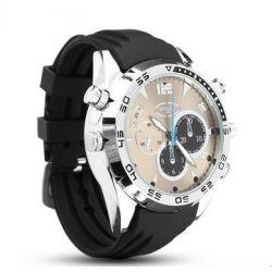 Rankinis laikrodis-stebėjimo kamera (FULL HD vaizdo kokybė)