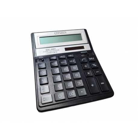 Skaičiuotuvas ( kalkuliatorius) su įmontuota slapta pasiklausymo įrajga